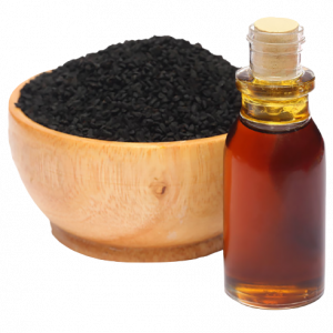 black_seed_oil-removebg-preview